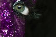 Crystalize / by Anna Howerski