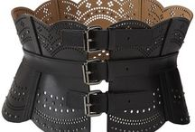 corsets