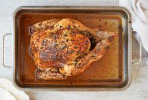 Ultimate Sunday roast