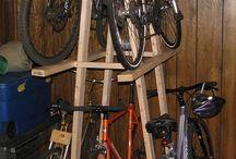 Bicikllat e gjukes
