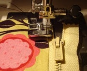 Sew Neat! / by Clarissa Thomas