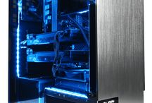 PC Computer / Pc computers, #pc #computer #technology