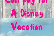 Disney gift card deals