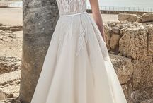 Dress for a June Bride