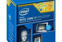 Latest Technology / Featuring the latest #technology from PC #processor to #motherboards, #memory & etc