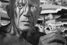 Synthpaintann´s Picasso