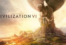 http://www.yessgame.it/wp-content/uploads/2016/05/CivilizationVI_196x48_Billboard-300x169.jpg