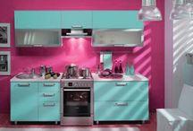 Smitten Kitchens
