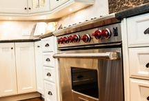Fires and Stoves / Fires and stoves for every room of the house