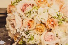 Elegance / Wedding details