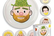 Play With Your Food / by Superfreshgallery