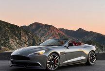 Fancy Automotives