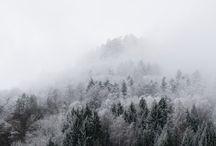 prythian: winter court / high lord: kallias