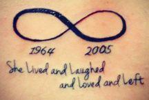 《tatoeage》