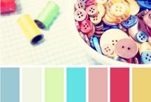 Costura,Patrones (1) / Tutoriales de Costura,  y patrones para coser moda / by Enrhedando Yolanda