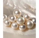 Gemstones and Pearls |www.morningmrsmagpie.com / by MorningMrsMagpie