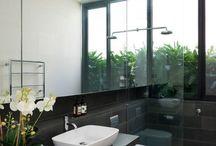 home / decorating, design