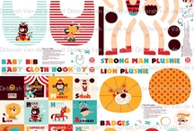 baby books / by Sydney Traylor
