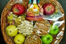 Christmas Gifts to Vizag / Send online Christmas Cakes, Flowers, Food, Gifts in Vizag Visakahaptanm