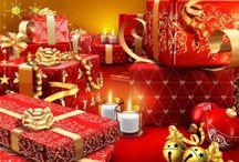 2013 Hot Christmas Toys