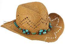 sombreros!!