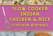 ayam slowcooker