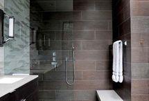 revestimiento de baños