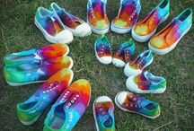 Adult arts and crafts