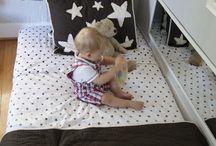 Montessori baby/toddler