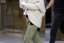 Jennifer aniston chic