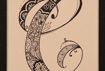 Tatuaggi / Tatuaggi di tutti i tipi!