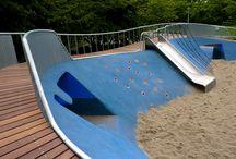 U_playgrounds