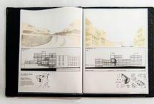 Архитектырные статьи