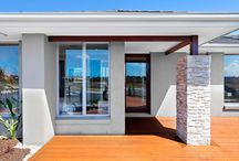 Building Companies / Being one of the Leading Building Companies in Sydney we maintain highest quality in our services and offer them to your at highly affordable price. We offer services like duplex construction, granny flat renovation, commercial strata maintenance, and much more. Contact us for further details. http://bit.ly/2fyodOR