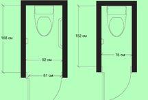 Kis WC