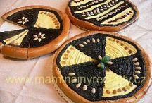 moravske kolace
