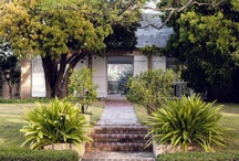 Christie's International / Beautiful homes from Christie's