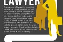 Law Infographics / Law Infographics, Legal Infographics, Infographics
