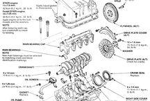 Teknik mesin
