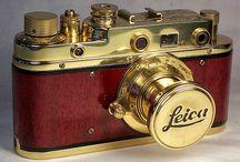 Cameras / by VrTechsys