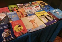 Libri per bambini di qualità / Libri per bambini di qualità provati e testati da noi
