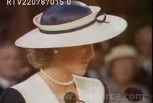 july 22 1987