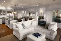 interiORS / interior and home design