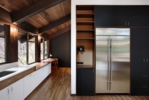 Home - Dachboden