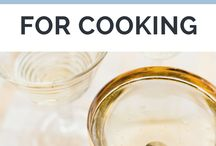 Cooking With Wine / 0