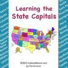 Teaching Social Studies / by Esme Lorraine