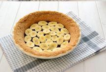 Pie & more