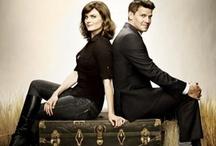 tv couples i love / by JEANNE LAMBERT