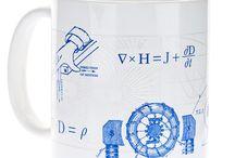 Physics Gift Ideas