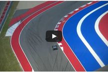 Go Kart Tips / Tips and tricks to get the most out of your go kart racing. This board will cover the best resources for better lap times and improving your kart racing.